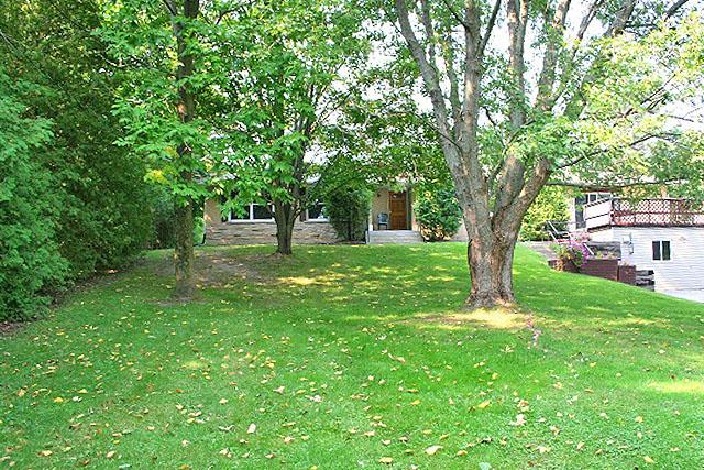 Cedars Residence